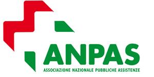 Logo Anpas sito